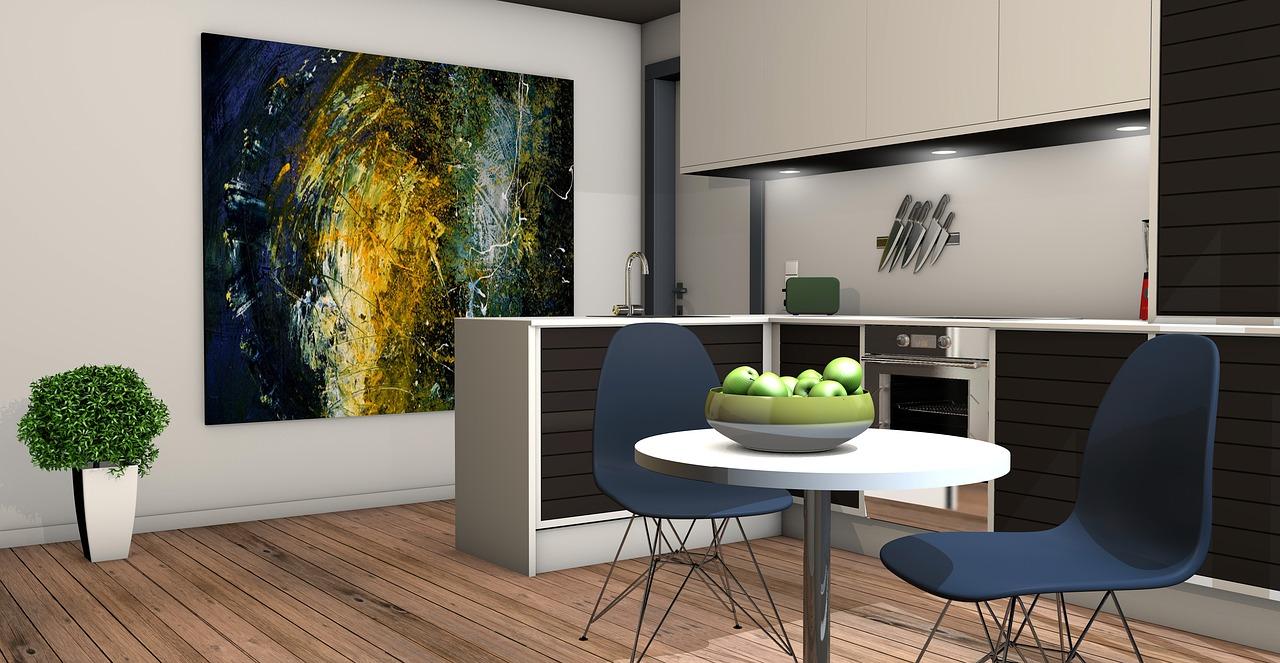 Na co zwrócić uwagę przy zakupie mieszkania?